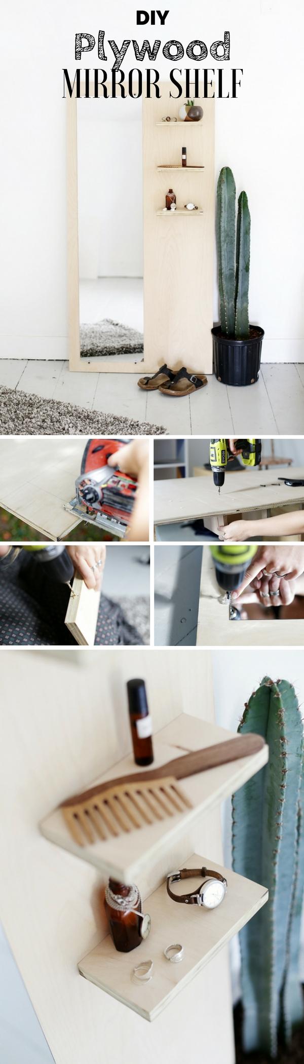 DIY ράφια7