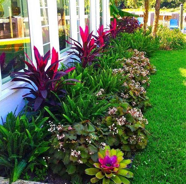 Άνοιξη, η τέλεια εποχή για να φυτέψετε λουλούδια18