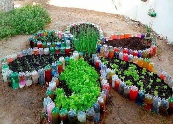 ανακυκλώσετε πλαστικά μπουκάλια1