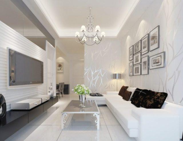 λευκά σαλόνια16