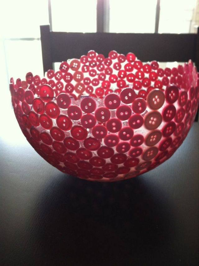 DIY έργα με μπαλόνια2