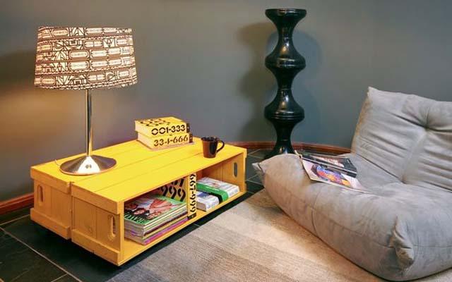 DIY πολύχρωμα ξύλινα καφάσια15