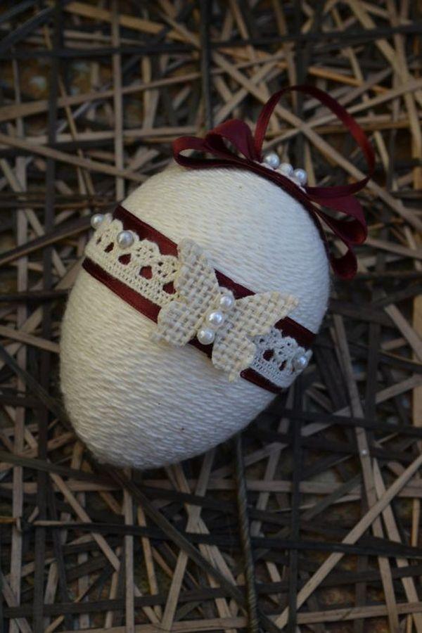διακοσμητικά αντικείμενα για το Πάσχα4
