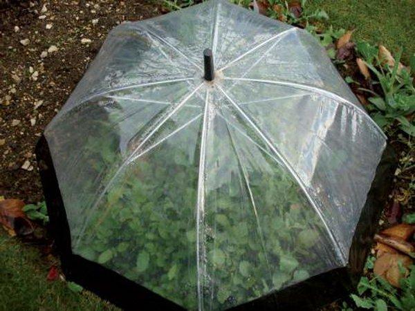 ιδέες διακόσμησης με ομπρέλες4