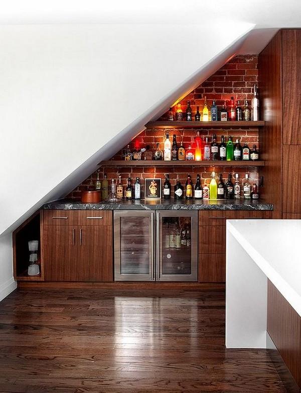 μίνι μπαρ για το σπίτι10