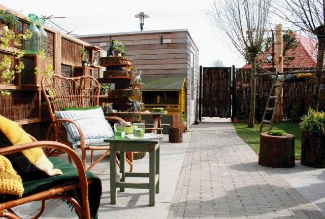 παραδεισένιος κήπος για παιδιά (10)