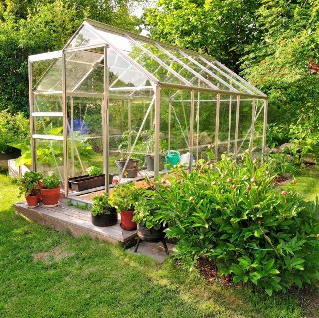 Ιδέες με Φανταστικούς λαχανόκηπους18