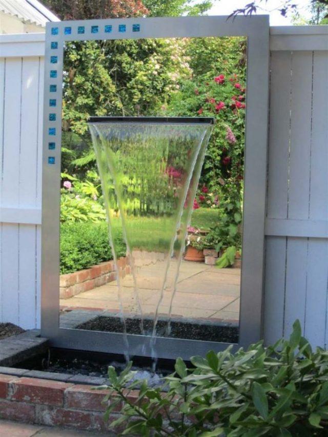 καθρέφτες κήπου5