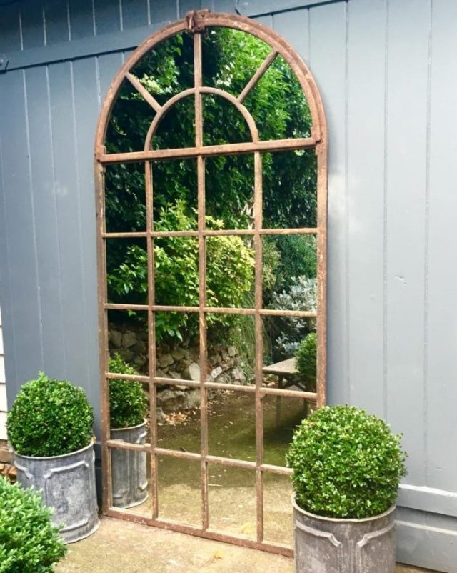 καθρέφτες κήπου8