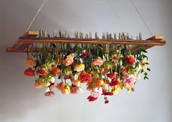 λουλουδένια φωτιστικά3