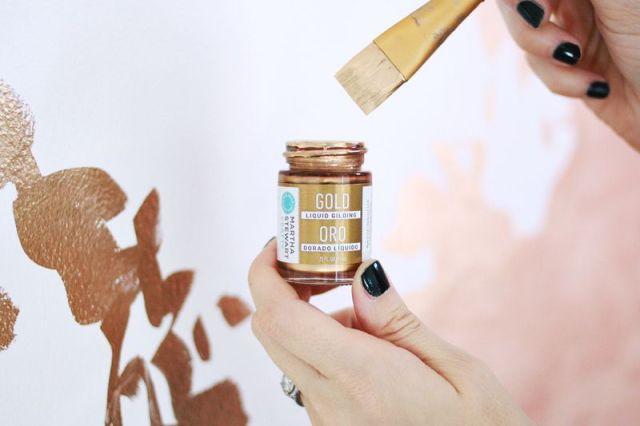 ιδέες για διακοσμητικό βάψιμο τοίχου8