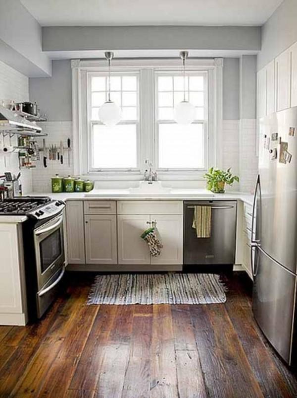 ιδέες για μικρές κουζίνες20