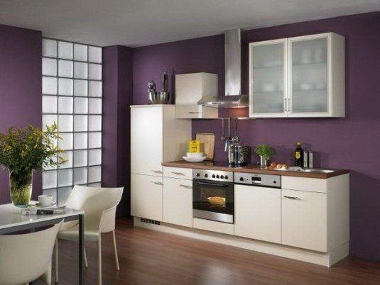 ιδέες για μικρές κουζίνες4
