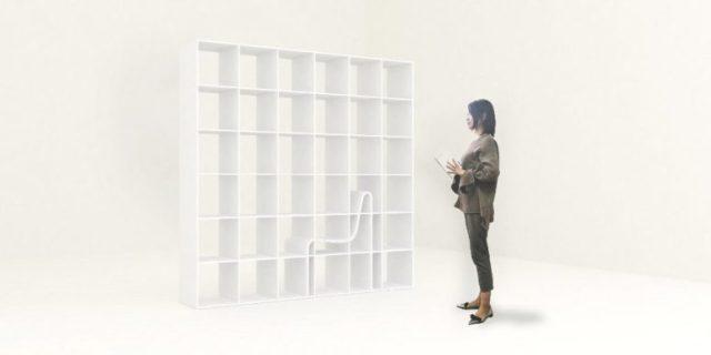 καρέκλα βιβλιοθήκη2