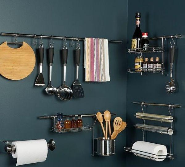 ιδέες οργάνωσης κουζίνας8