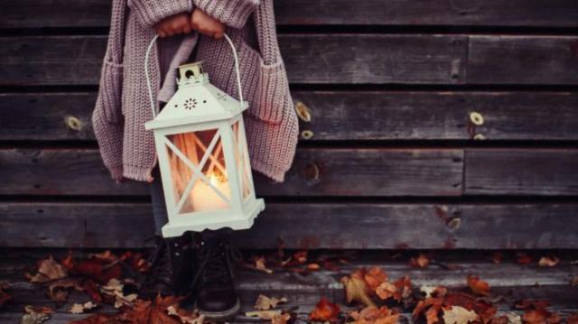 σωστός φωτισμός για το φθινόπωρο1