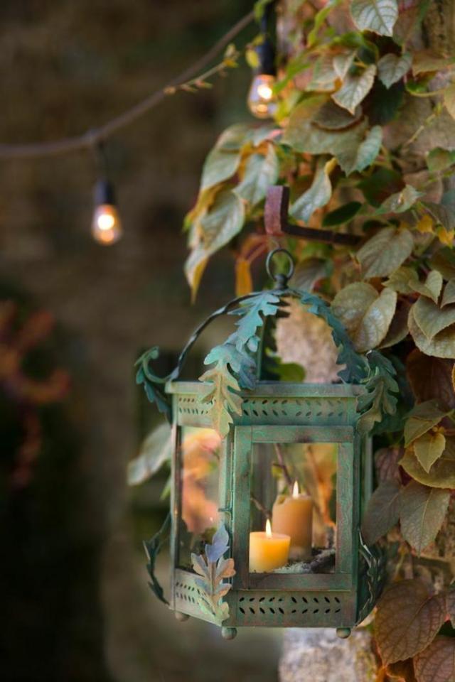 σωστός φωτισμός για το φθινόπωρο19