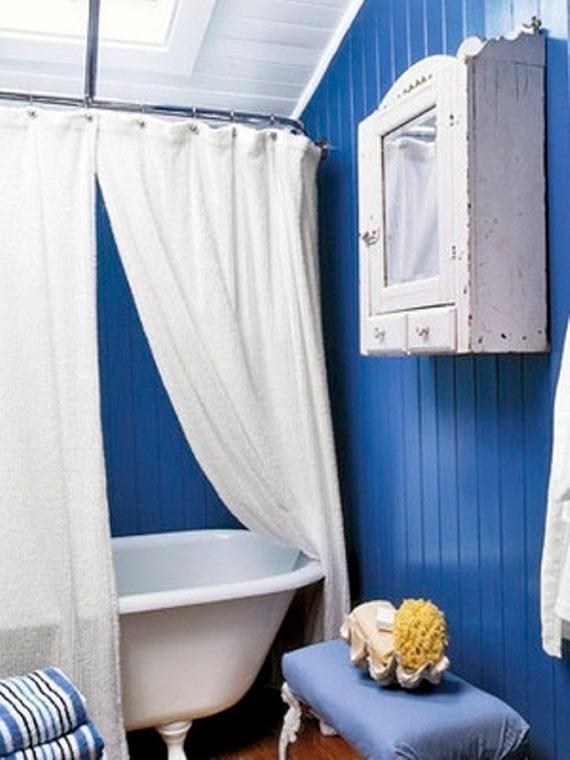 μπάνια εμπνευσμένα από τη θάλασσα3