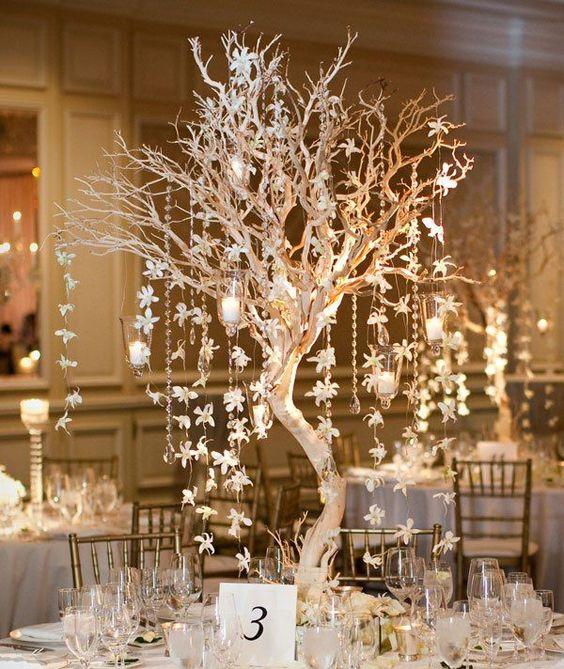 Χριστουγεννιάτικο δέντρο από κλαδιά23