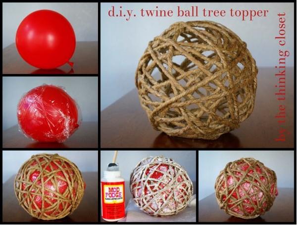πράγματα που μπορείτε να κάνετε με ένα μπαλόνι13