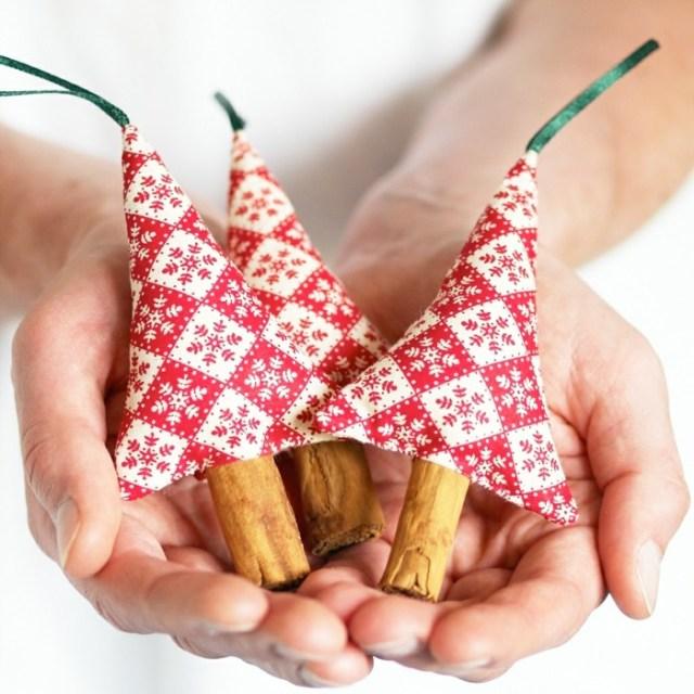 Ραφτά Χριστουγεννιάτικα στολίδια1