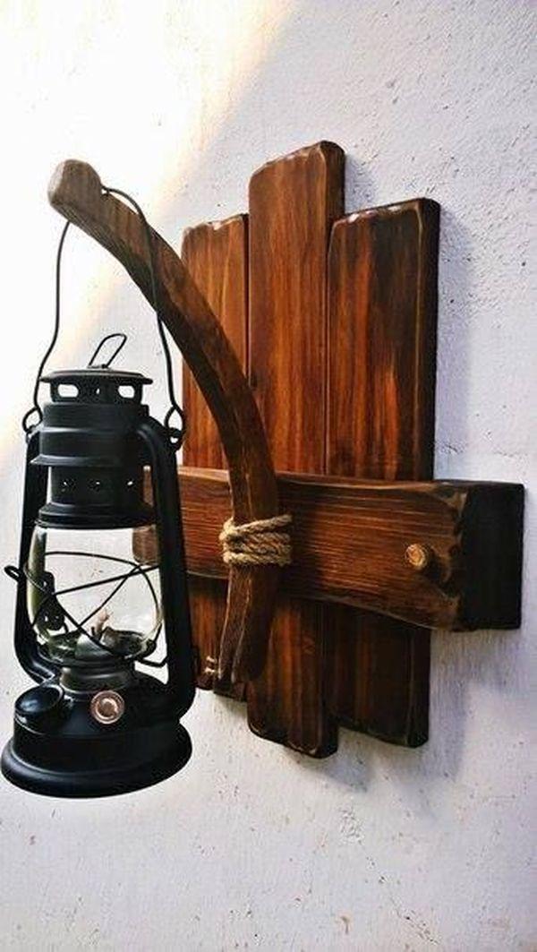 Ξύλινα διακοσμητικά αντικείμενα13
