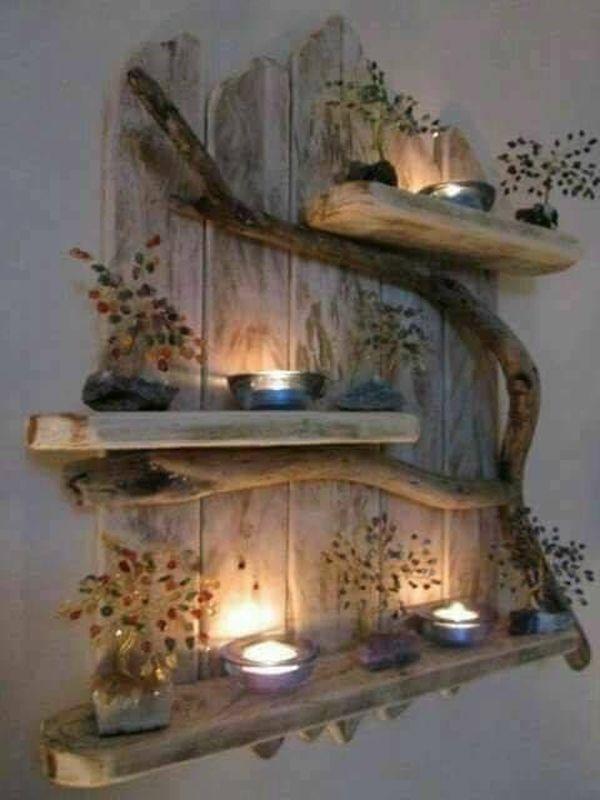 Ξύλινα διακοσμητικά αντικείμενα4
