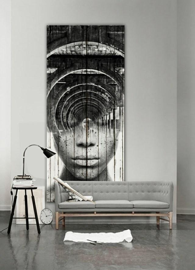 υπερμεγέθη τέχνη του τοίχου20