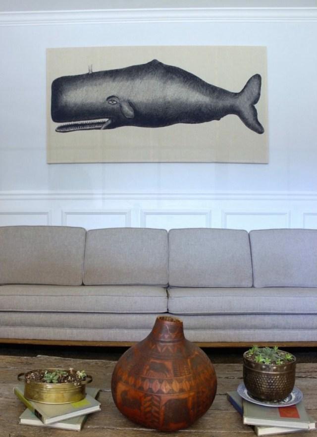 υπερμεγέθη τέχνη του τοίχου24