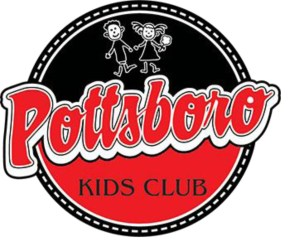 Pottsboro Kids Club Summer Camp