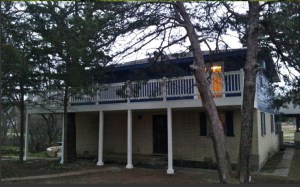 Lakeside Neighborhood Vacation Rental
