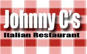 Johnny C's Italian Restaurant