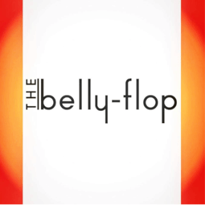 The Belly Flop Restaurant
