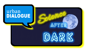 Science After Dark