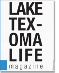 Lake Texoma Life Magazine
