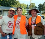 4th Annual European Pheasant Hunt held for Veterans