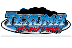 Texoma Throwdown