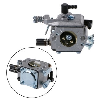 Carburetors for Small engines