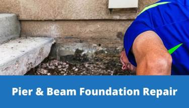 The foundation repair experts