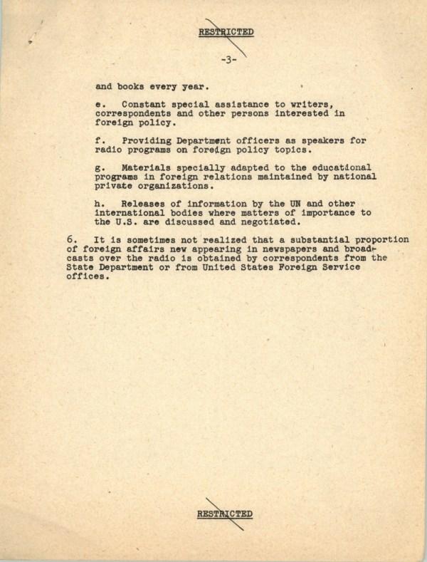 Information.Memorandum.3