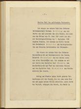 Hitler's Political Testament, p7