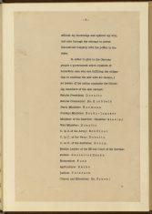 English Translation of Hitler's Political Testament p8
