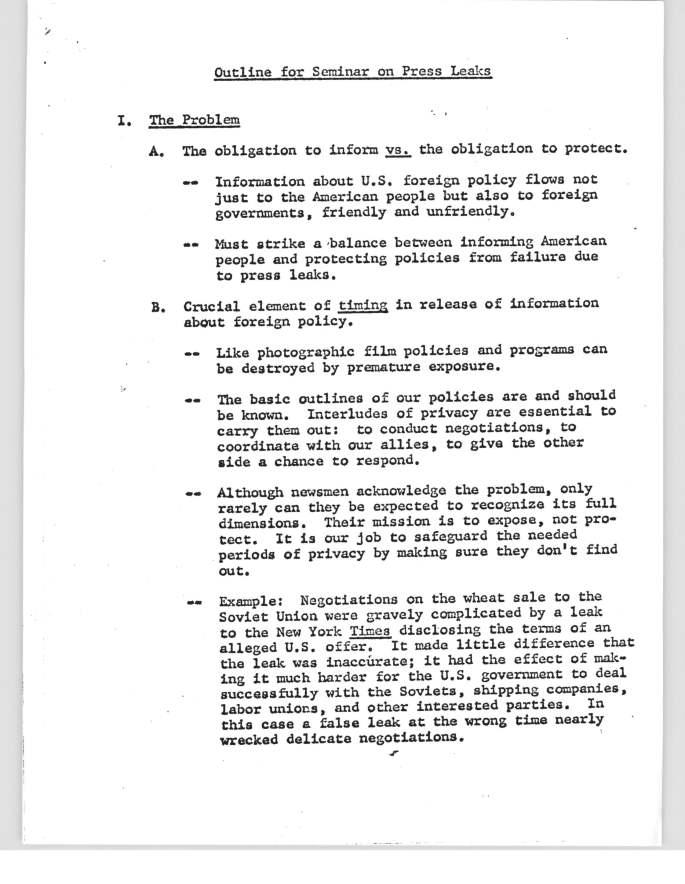 SNF.PR.11.page.3