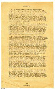 The Last Days in Hitler's Air Raid Shelter Interrogation Summary p8