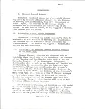 Airgram from the Secretary of State to all diplomatic and consular posts, A-3559, p. 3.