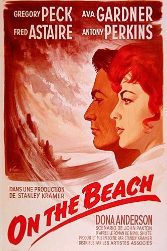 on_the_beach_ver3