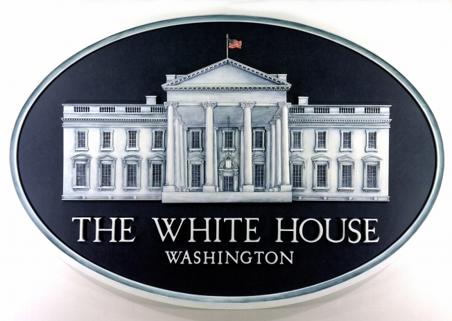 white-house-logo-6