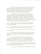 Counselor Theodore Achilles to Secretary of State Christian Herter, Memorandum, November 23, 1960, file 711.00/11-2360, 1960-63 Central Decimal File, RG 59