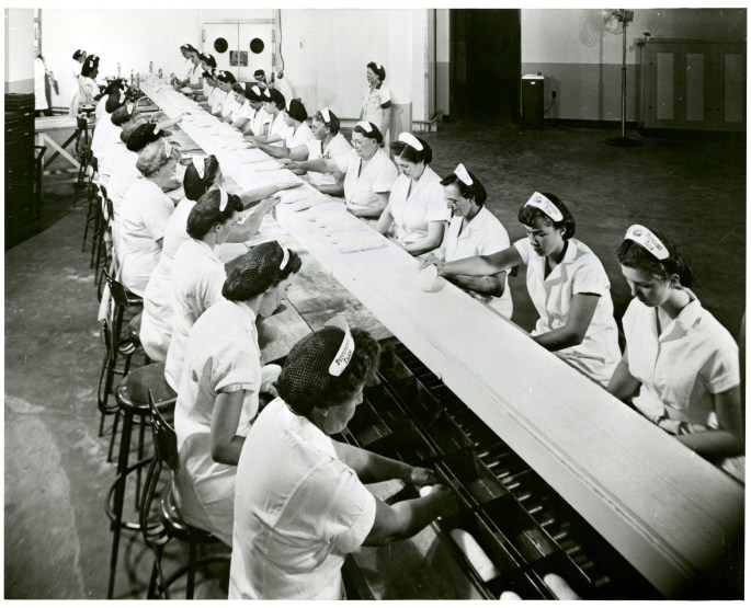 factory001.jpg