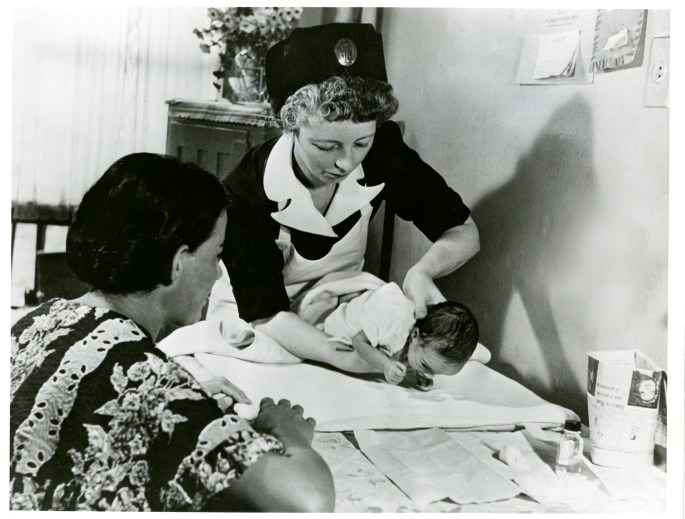 nursing003.jpg